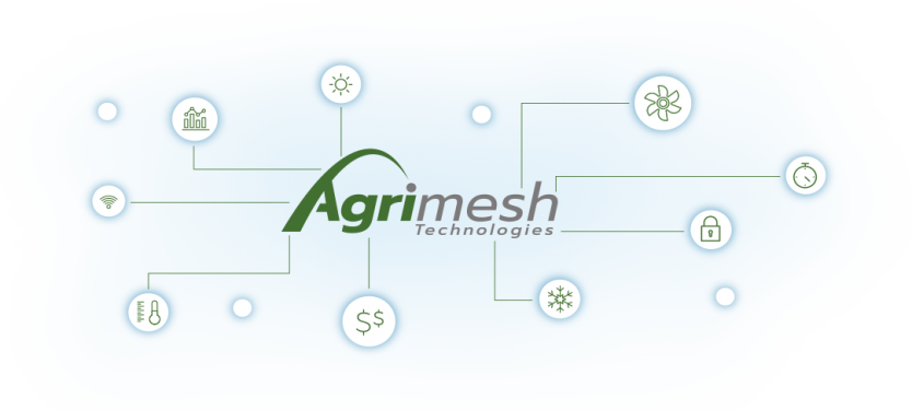 home-hero-agrimesh-graph