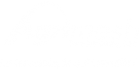 logo-agrimesh-footer